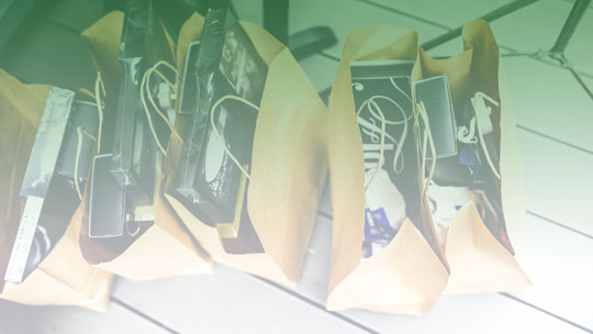 clikfocus-ecommerce-shopping-bags