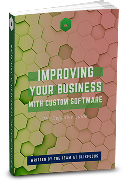 improving-your-business-with-custom-software-ebook
